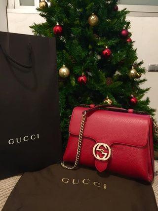 Bolso Gucci