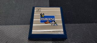 Maquinita Game&Watch Rain Shower