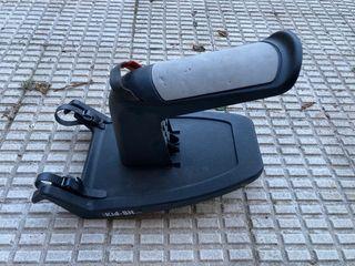 Plataforma patinete para bugaboo Kid-Sit