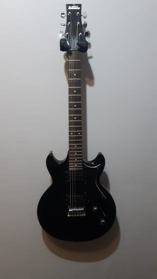 Guitarra electrica