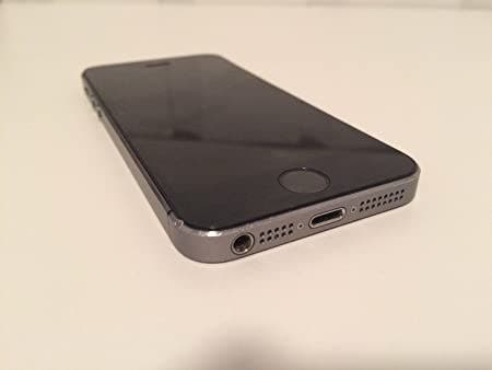 iPhone 5s 16gb Unlocked