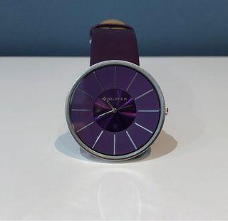 Reloj mujer Bilyfer morado
