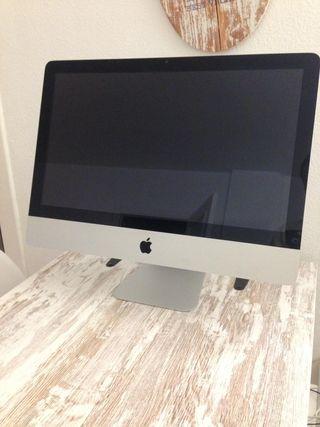 iMac (21,5 pulgadas, mediados de 2010)