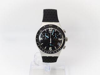 Reloj Swatch 4 jewels Suizo