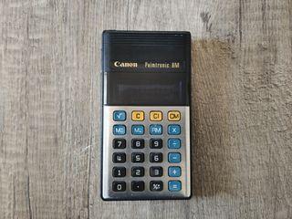 Calculadora Vintage