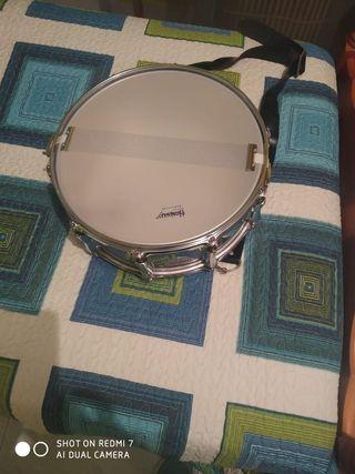 Caja/tambor