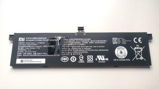 Batería Xiaomi Notebook Air 13.3