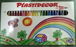 Plastidecor (24)