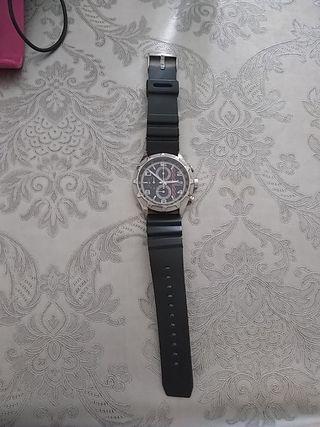 Reloj Lotus Marc Márquez Hombre