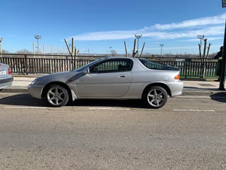 Mazda Mx-3 1.6 16v 1998