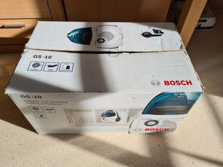 Aspiradora sin bolsa GS10 Bosch