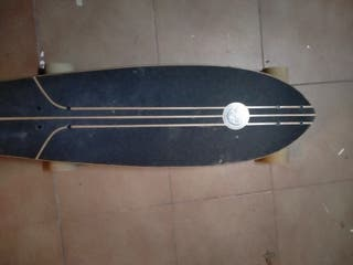l'ong board