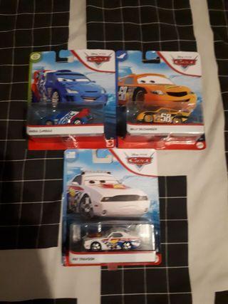 lote cars nuevos