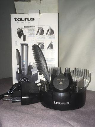 taurus hipnos power
