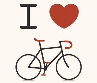 Se recogen todo tipo de bicicletas