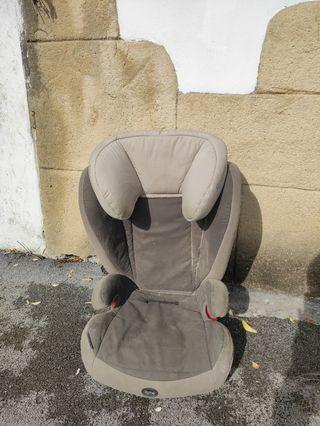 Silla de coche para bébés Romer