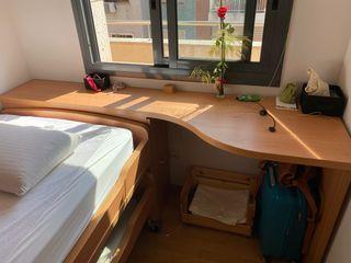 Mes escritorio