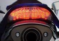 PIEZAS NUEVAS HONDA CBR 1000 RR 04 07