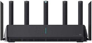 Mi AX3600 Enrutador Wi-Fi Inteligente PRECINTADO