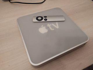 Appel TV primera generación