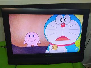 "Televisor 26"""