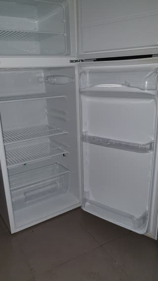 Frigorífico/congelador IKEA Lagan