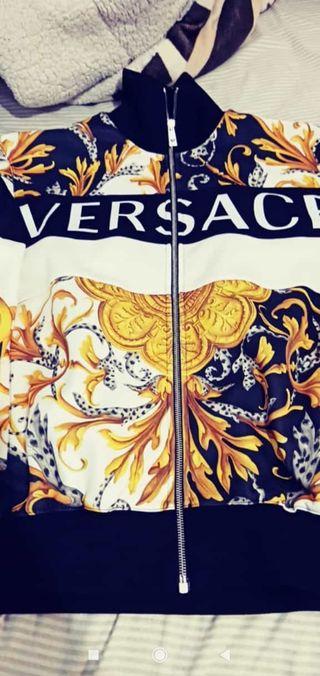 versace original