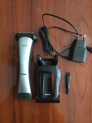 Maquinilla de afeitar NO FUNCIONA