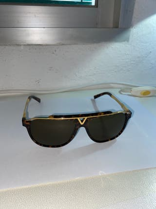 Gafas de sol louis vuitton