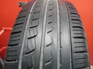 1 neumático 205/ 55 R16 91V Pirelli P7 +70%