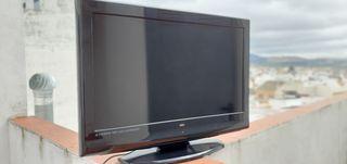 TV led OKI 26 pulgadas