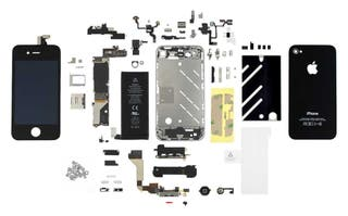 Repara tu smartphone o tablet a precios economicos