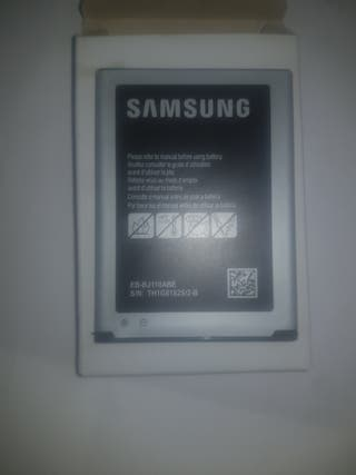 Batería Samsung Galaxy J1