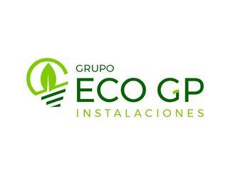grupo ECO GP instalaciónes
