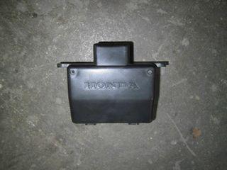 CAJA HONDA REBEL 250