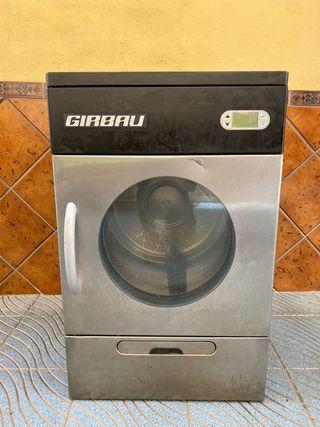 Secadora Industrial Girbau 10k
