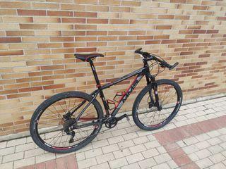 bicicleta de montaña Kendo 29