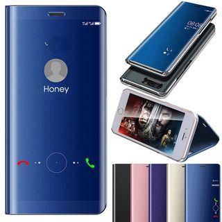 Samsung Galaxy S8/S8 PLUS/S9