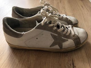 Zapatillas Golden Goose
