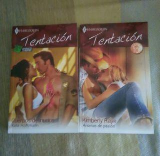 libros 2€