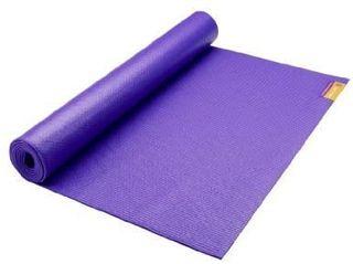 Esterilla de yoga para tapas (68 pulgadas)