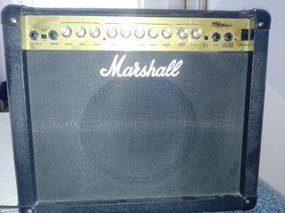 Amplificador de guitarra electrica,tl(600342364)