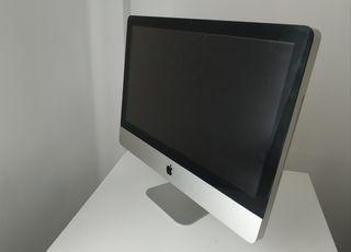 "iMac 21.5"" 2011"