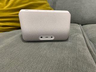 Amazon Echo Show 5 (White/Used)