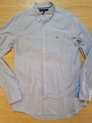 Camisa Tommy Hilfiger , Ralph Lauren, calvin klein