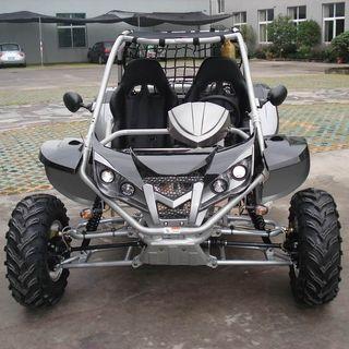 Buggy Renli 500 DZ 4x4