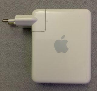 AirPort Express Apple 802.11n Airplay + AirPrint