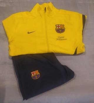 Chandal Original FC Barcelona
