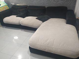 funda sofá naranja más 6 fundas para tapizar silla