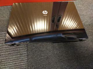 HP probook 4310s 13,2 pulgadas